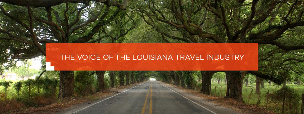 Louisiana Travel Association