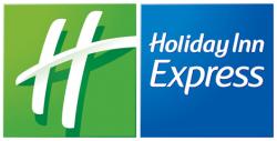 Holiday Inn Express Morgan City