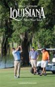 Louisiana Golf Guide