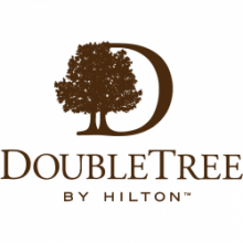 Double Tree Baton Rouge