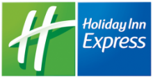 Holiday Inn Express Morgan City